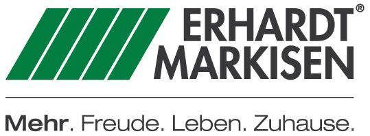 Erhardt Markisen Logo
