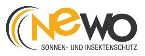 NEWO Logo