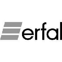 Logo Erfal