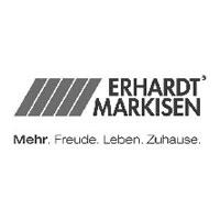 Logo Erhardt