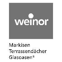 Logo Weinor