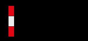 madeinaustria