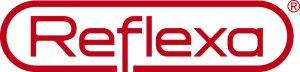 Reflexa Logo